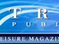 Traplet Publications